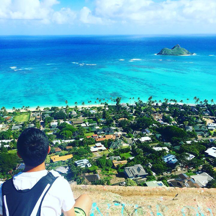 Hawaii Expo 開催記念!キャンペーンに応募してハワイに行こう!
