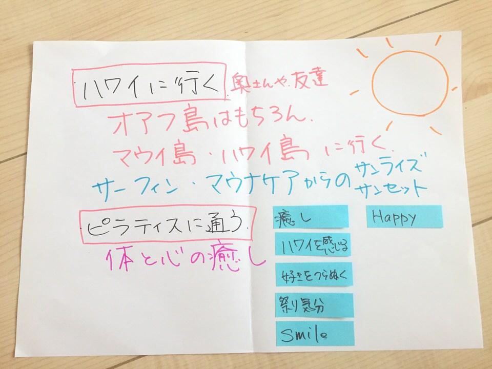 絵本読書会②