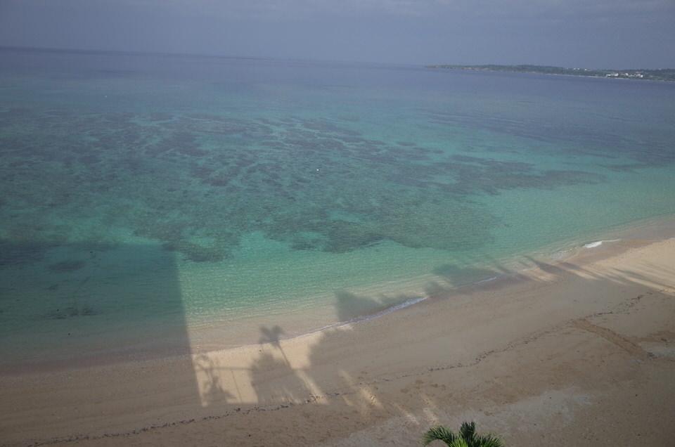 沖縄旅行 3泊4日 暮らすように旅をする!【まとめ】