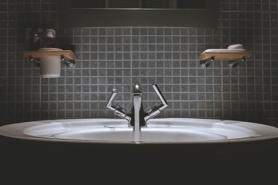 トイレ掃除がおもしろい!トイレも自分の思い込みもきれいスッキリ!