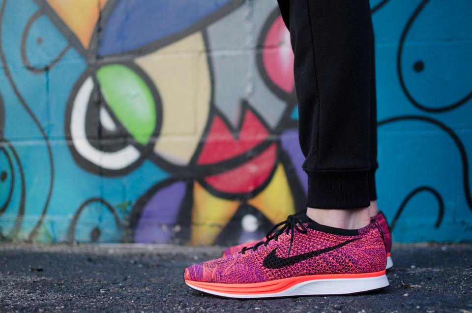 【ホノルルマラソン2017を目指して】奥さんと散歩して5kmコース開拓のヒントを得た!【ランニングノート 2017.4.6】