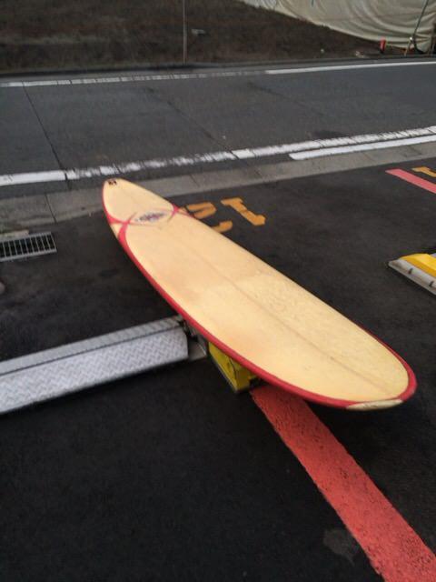 32歳でサーフィンデビュー!始めるのはいつでもいい!